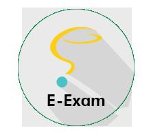 الإختبارات الإلكترونية
